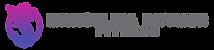 MARCELINA-DRYMER-FITNESS-logo.png