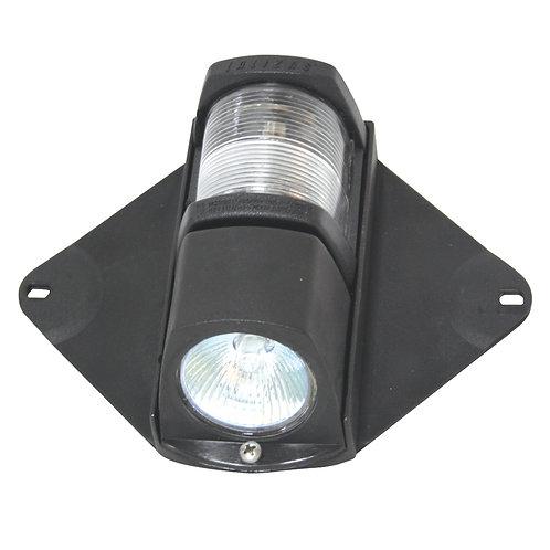 CLASSIC 12 Combination masterhead & Deck Light