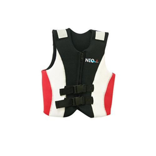 Buoyancy Aid, Neo 50N, ISO 12402-5