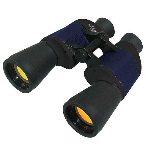 Binoculars Auto 'Sea Nav'
