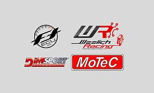 ECU Logos.jpg