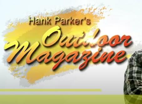 Hank Parker's Outdoor Magazine
