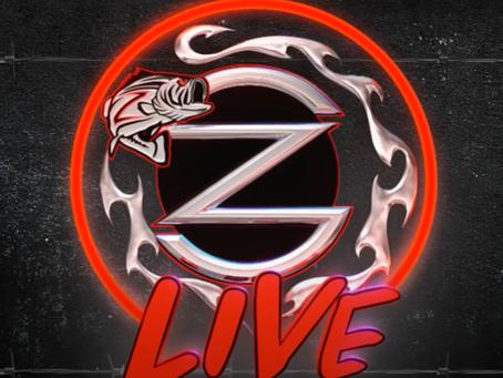 Zona Live at Grosse Savanne