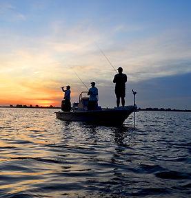 Fishing Sunrise Cropped2.jpg