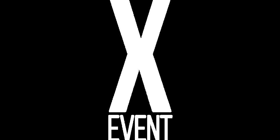 X EVENT