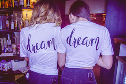 Dream Event