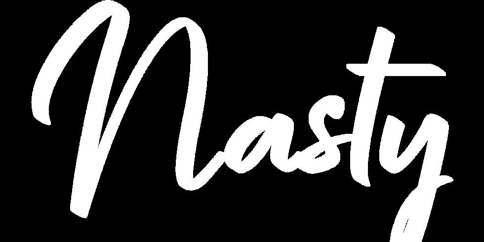 NASTY EVENT