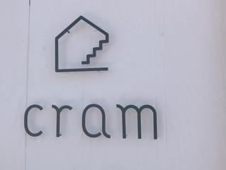 cram看板
