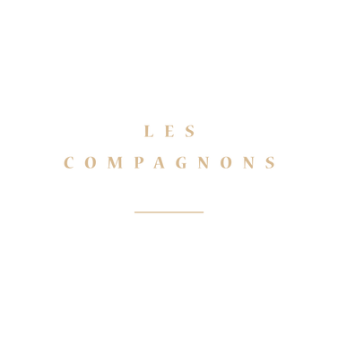 COMPAGNONS_LOGO-02.png