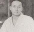 H.Ohtsuka aged 18