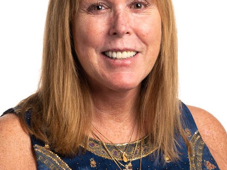 Introducing Sallye Stauber, DNP - Occupational Health and Urgent Care Provider - Your Care - Redmond