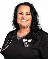 Melinda Burns Williams Urgent Care Occup