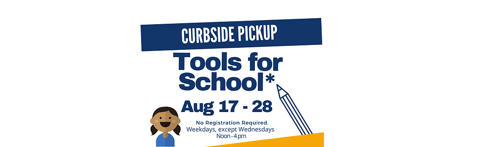 Tools for School banner.png