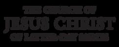 1280px-Logo_of_the_Church_of_Jesus_Chris