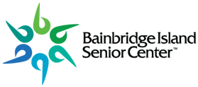 BISC-logo.png