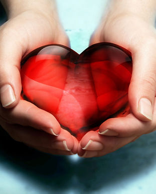 hands_heart-1024x511.jpg