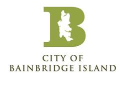 City Of Bainbridg Island
