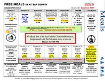 Kitsap Free Meal Program.png
