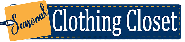 Clothing Closet Banner-01.png
