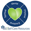 self-care logo-01.jpg