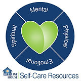self-care logo-01.jpg