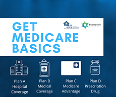 Get ready for medicare.png