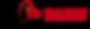 BARN-logo-400px.png