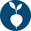 food bank icon.png