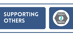 Supporting Others Header.png