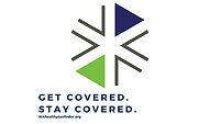 Get-CoveredStay-Covered-1-002.jpg
