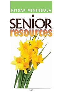 senior resources.jpg
