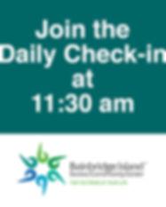 BISCC Daily Checkin.jpg