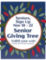 Senior giving tree-01.jpg