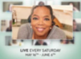 oprah-winfrey-wellness-tour.jpg