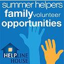 Summer Helpers Social-02.jpg
