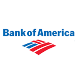 bank of america_edited