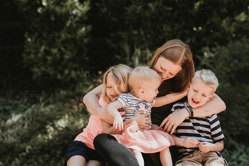 mom w three kids.jpg