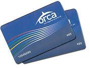 orca cards.jpg
