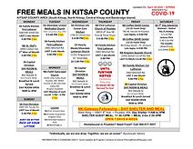 Kitsap Free Meals 4:20.png