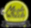 mowp-branding--50yr.png