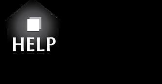 HH logo w tag_bw-01.png