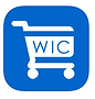 wic-app.png