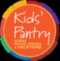 kids pantry-01.png