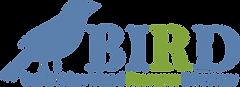 BIRD logo-clr.png
