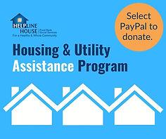 Housing & Utility Assist.jpg