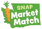 SNAPMarketMatch.png