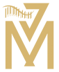 COPPER 01 logo.png