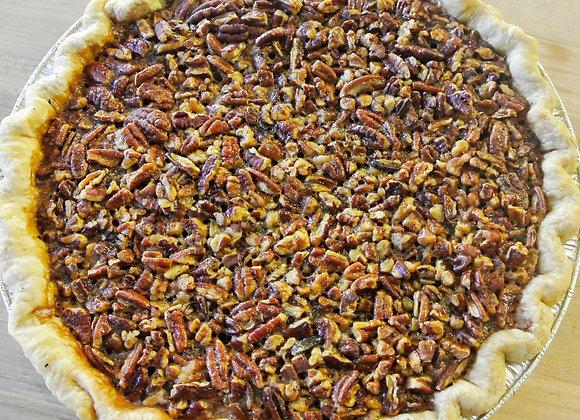 Windy Ridge Bakery - Maple Pecan Pie
