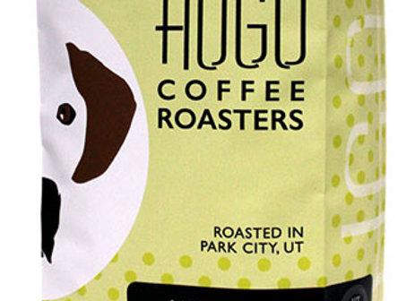 Hugo Howler Espresso