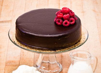 Windy Ridge Bakery - Chocolate Decadence Cake